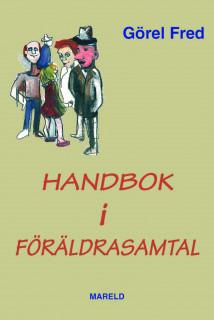 Dating hand bok