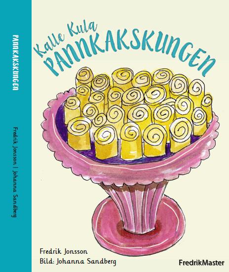 Kalle Kula