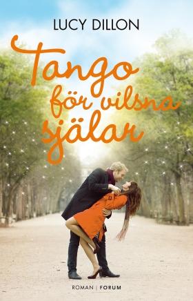 är Tango app för dating