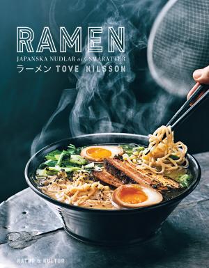Japansk mat kön