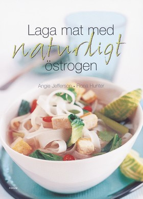 östrogen i mat