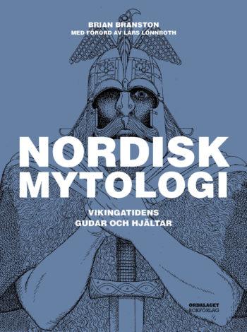 Forntida religioner och mytologier – Smakprov