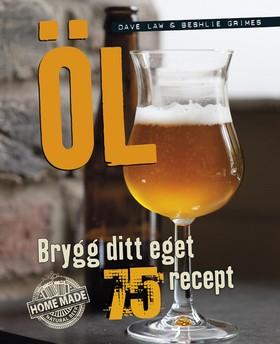 gör ditt eget öl